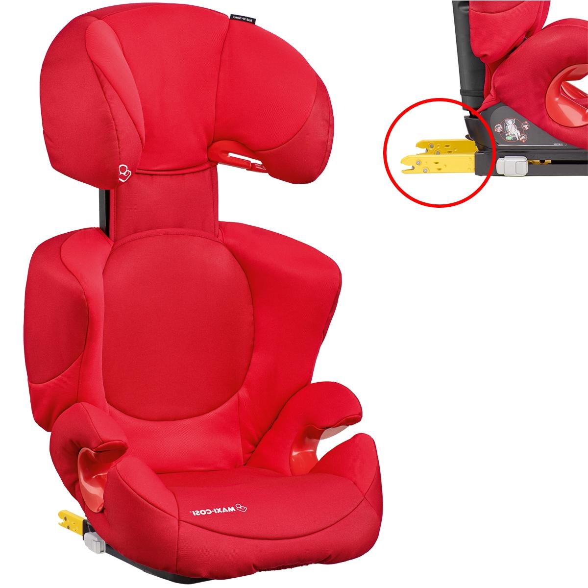 maxi cosi rodi xp fix isofix oto koltu u 15 36 kg ayhan ocuk anne ve bebek r nleri. Black Bedroom Furniture Sets. Home Design Ideas