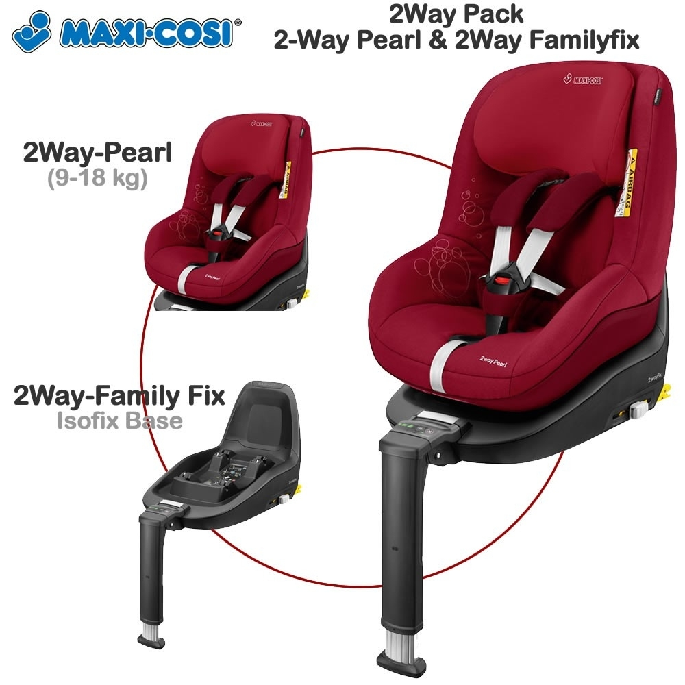 maxi cosi 2 way pearl isofix bazal 9 18 kg bebek oto koltu u ayhan ocuk anne ve bebek. Black Bedroom Furniture Sets. Home Design Ideas