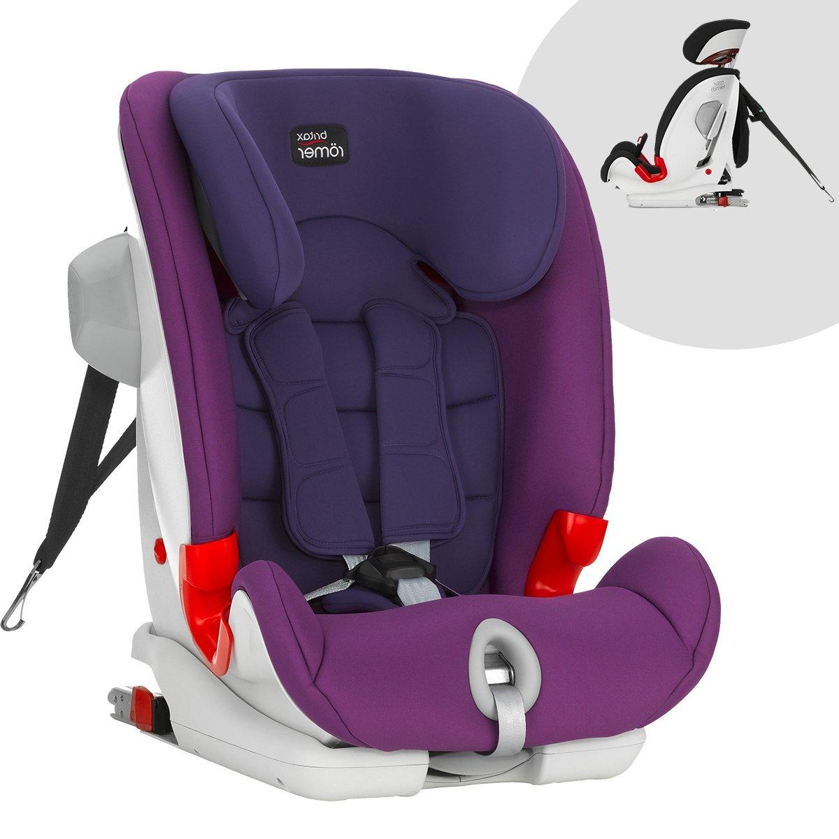 britax r mer advansafix 1 2 3 sict 9 36 kg isofix oto koltu u ayhan ocuk anne ve bebek. Black Bedroom Furniture Sets. Home Design Ideas